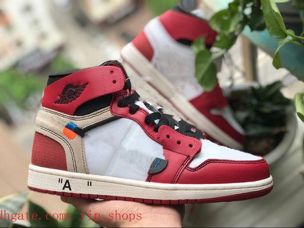 shoes1s-002