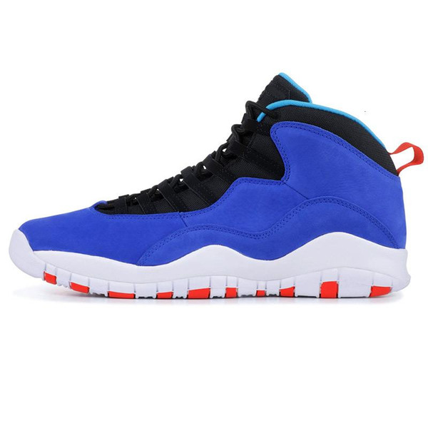 zapatillas de baloncesto para hombre 10 del desierto del gato Tinker 10s cemento zapatos para hombre tamaño gris fresco gris polvo vuelta iam azules entrenadores deportivos zapatilla 7-13