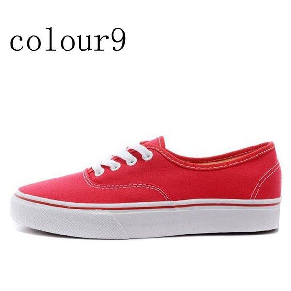 couleur: 9
