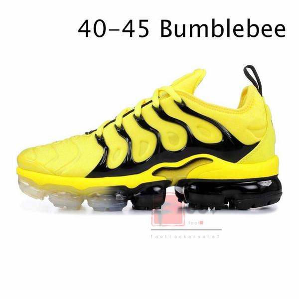 21.Bumblebee