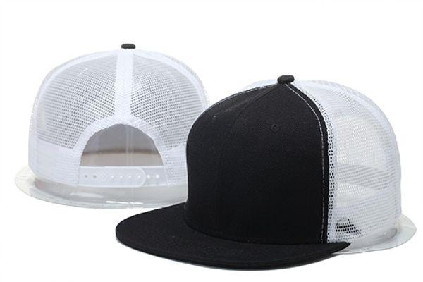 2020 vente chaude soleil d'os de proie de golf Big chapeau de tête set casquettes de baseball de basket-ball hip hop chapeau snapback pour hommes femmes gorras casquette