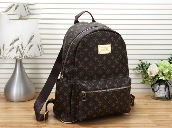 2019 luxury brand de igner chri topher men backapck tudent houlder bag travel backpack chool bag 13 loui 13 vuitton