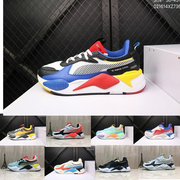 puma sneakers hombre