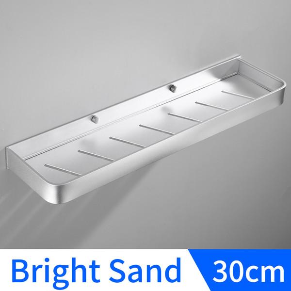 A-Bright Sand-30cm