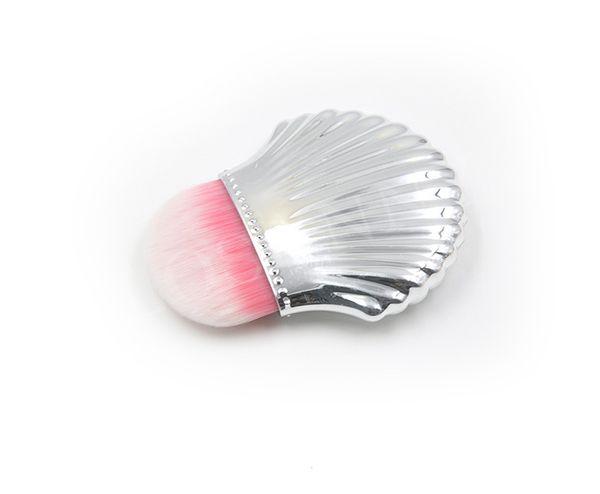 Silver-Round