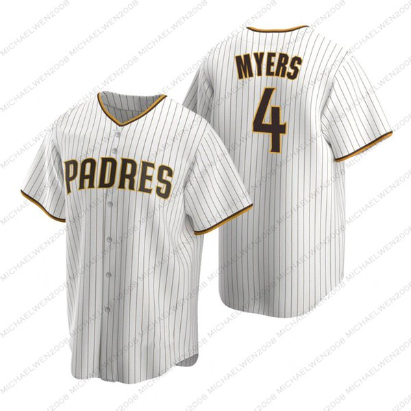 4 Wil Myers