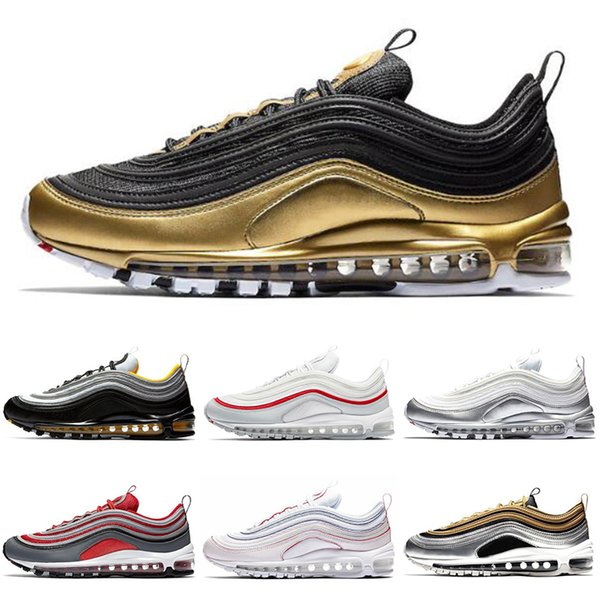 coupon code for nike air max 97 oro blanco 0d949 436f4