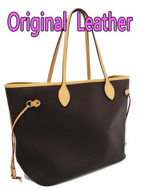 Kostenloser Versand! Mode mit einer Clutch Tote Frauentasche 40996