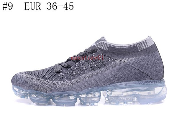 9 # taille 36-45