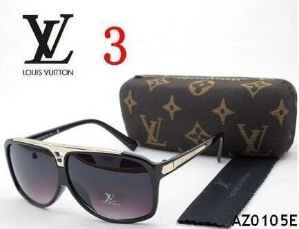 Luxus Desingers Platz Sonnenbrille mit Stempel UV400 Full Frame Sonnenbrillen für Frauen Männer Mode-Accessoires High Quality
