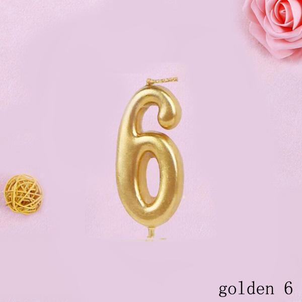 d'oro 6