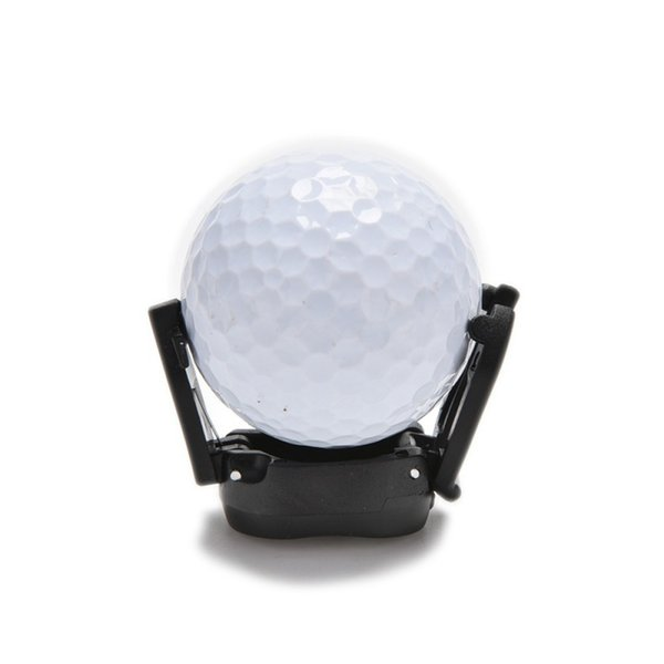 Golf Training Aids Grip Golf Ball Pick Up For Putter Open Pitch and Retriever Tool Accessories Tools