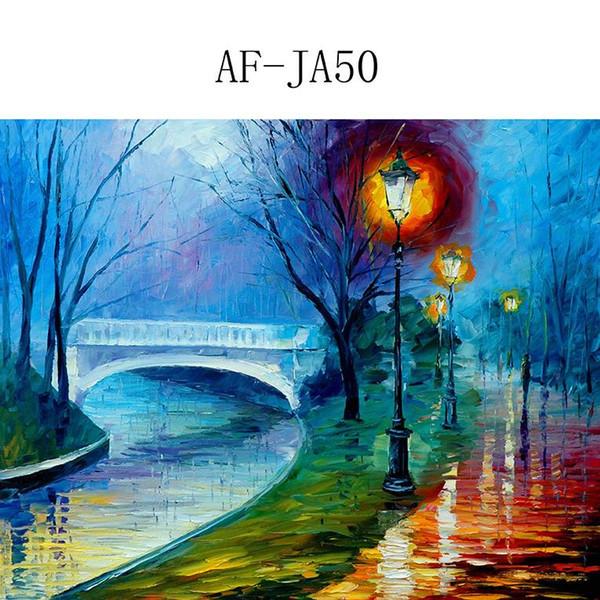 AF-JA50