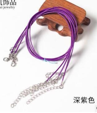Color 17, Dark purple