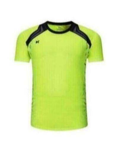 2261pular football 2019clothing personalized customAll th men's popular fitness clothing training running competition jerseys kids 6567817