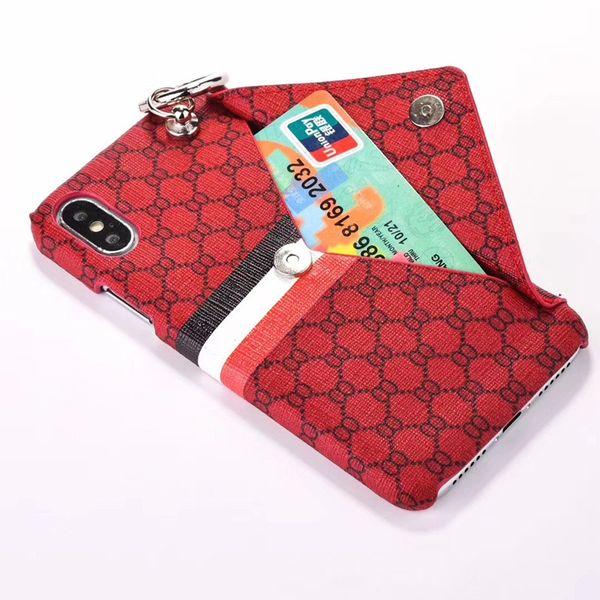 Новый бренд мода Би чехлы для телефонов чехол карта для iPhone Чехол для 6 7 8 х 7plus 8plus хз ХС айфон хз Макс чехол