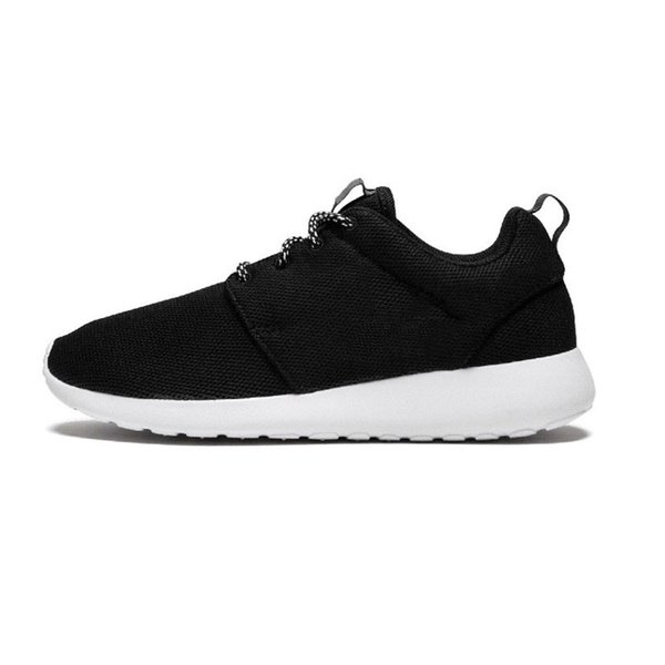 1.0 black with white