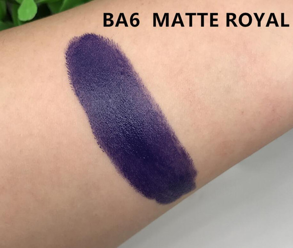 BA6 MATE ROYAL