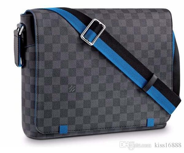 2019 mode luxus damen handtasche lässig leder mann tasche mann umhängetasche umhängetasche taschen