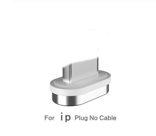 Для IP-штекера