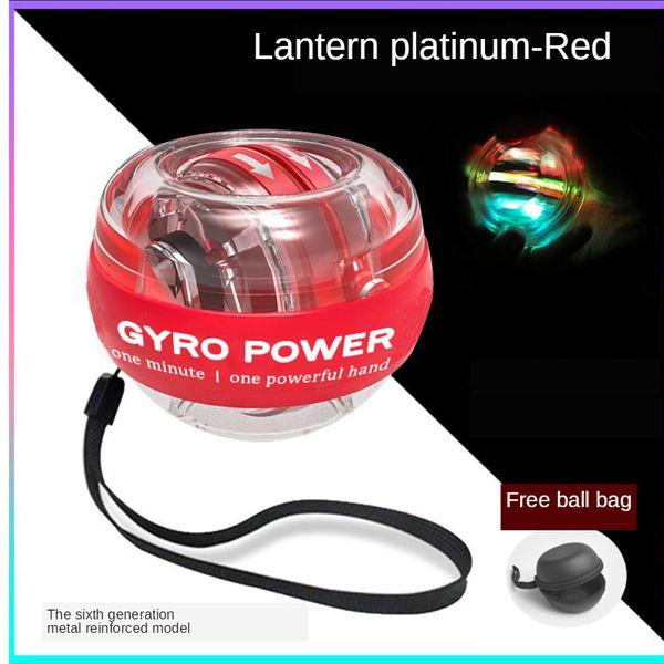 pink(Lantern)(bag)