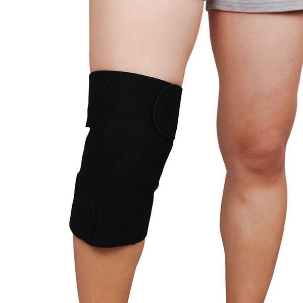 1 pcs Soft Knee Pads Protectors Cushion Sports Skating Climbing Cycling kneecap Gardening Builder Patella Guard