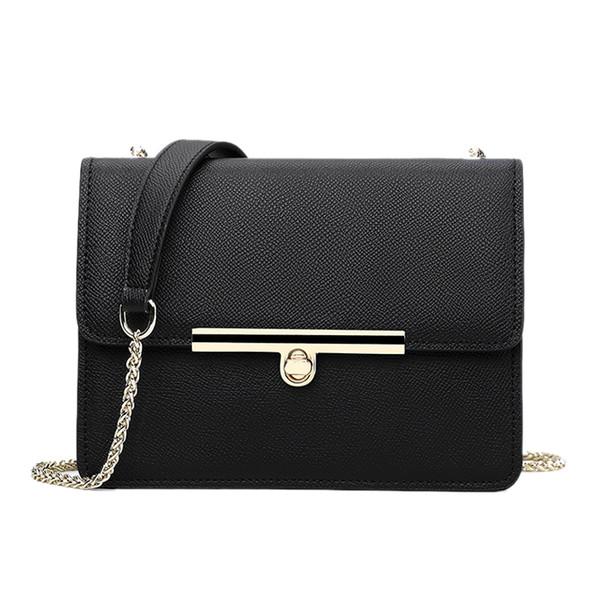 ABDB-SENDEFN New Women Small Handbag Women Crossbody Flap Bags Shoulder Bag Crossbody Bag Leather Handbags For Leather C