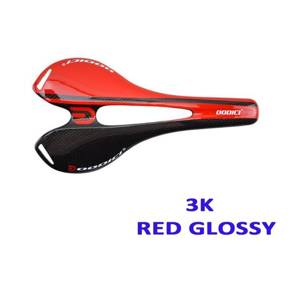 3K RED GLOSSY