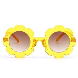 # 1 Vintage Lunettes de soleil pour enfants