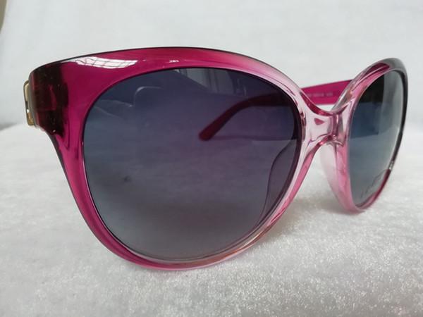 Cheap wholesale High quality Polarized lens pilot Fashion Sunglasses For Men and Women Brand designer UV400 lens Unisex Sun glasses G3688