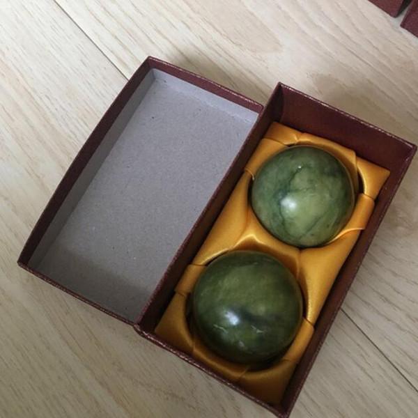 2pc em um conjunto com caixa