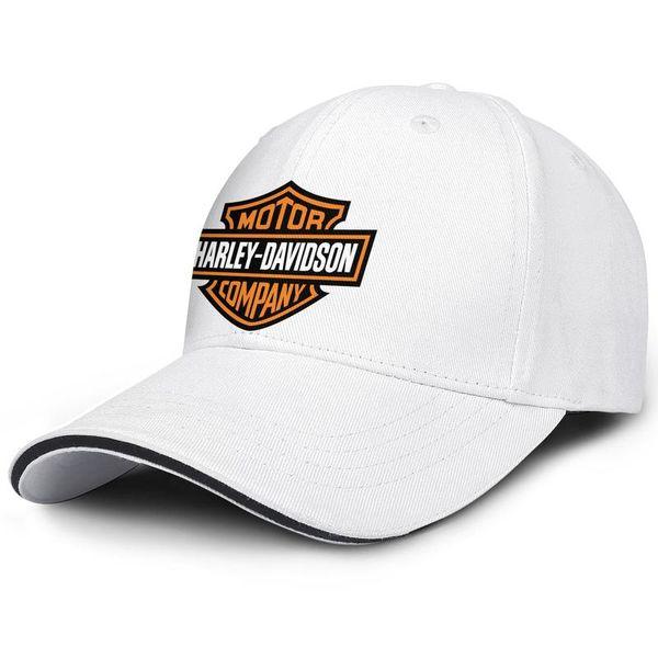 e35b67fcc Womens Mens Plain Adjustable Harley Davidson Motorcycle Logo Punk Hip Hop  Cotton Trucker Hat Golf Bucket Hats Military Caps Bucket Hat Airy Baseball  ...