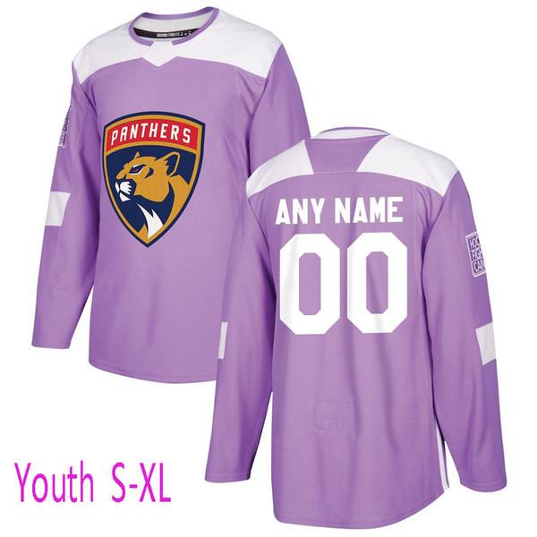 púrpura juventud