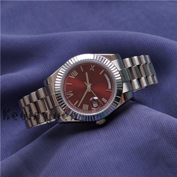 watch 18