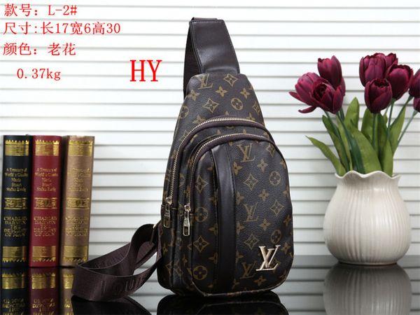 Designers handbags Purse Fashion Women Bags 902-3 Travel Leather Zipper Handbag Bag Accessories Female Designers Bag Wallet IE60