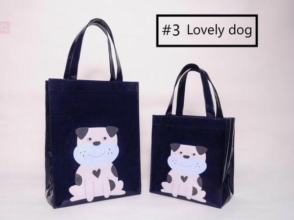 più foto f6943 66805 Acquista Borsa A Tracolla Shopping Con Manici Harrods London Girls A $24.13  Dal Sjystudio | DHgate.Com
