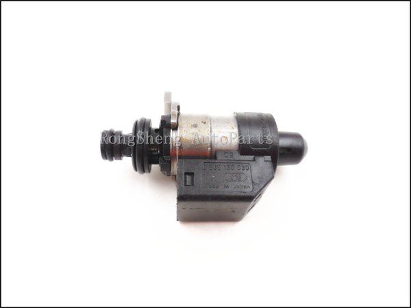 For Nis san automatic wave box transmission control solenoid valve 91941-90X00,0 260 130 030,0260130030