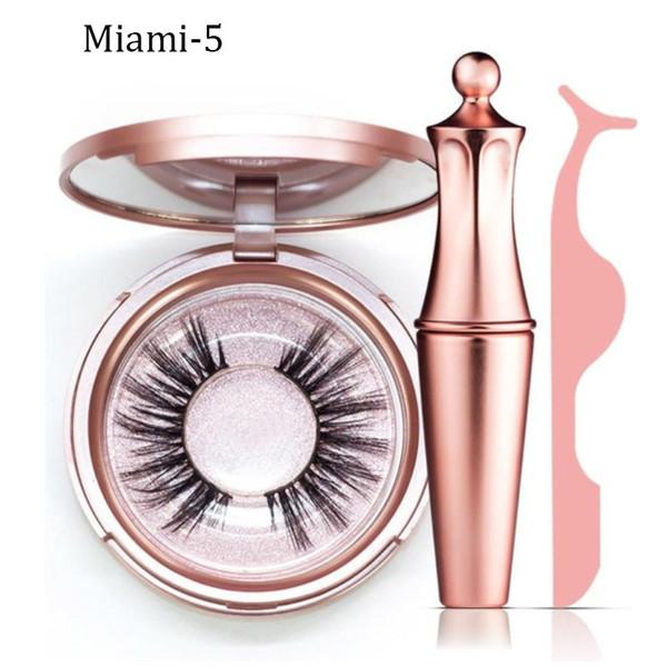 Miami-5