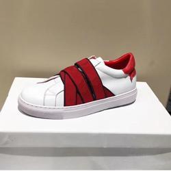 Rot + weiß