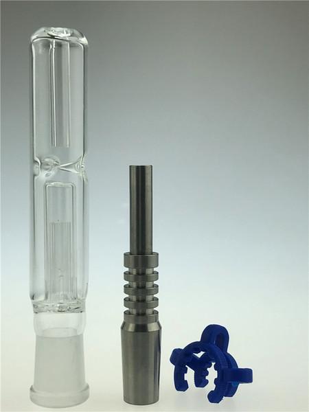 Nectar collector kit