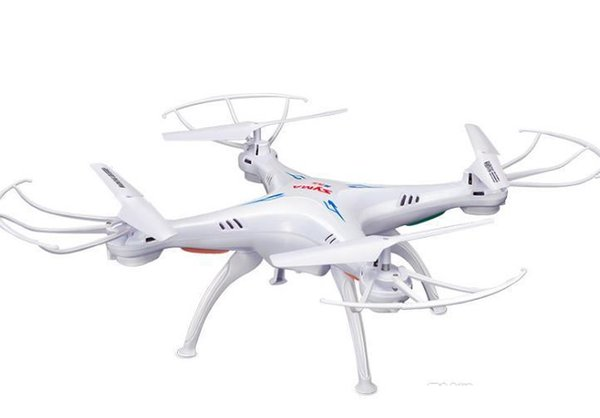 SYMA X5SW WIFI RC Drone Dron 2.4GHz 4CH Real Time HD FPV Camera RC Elicottero Droni 6 assi Quadcopter Gyro Quad elicottero