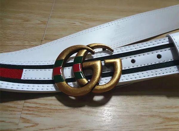 Designer Buckle Belt V Men Casual Mens sup Belts Luxury High Quality Belts Genuine Leather Men Belts Free shipping