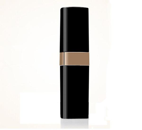 Fashion Lipstick Power Bank 3000mAh Portable Charger For mobile phone
