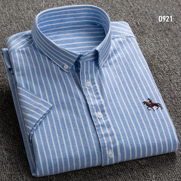 mavi şerit D921