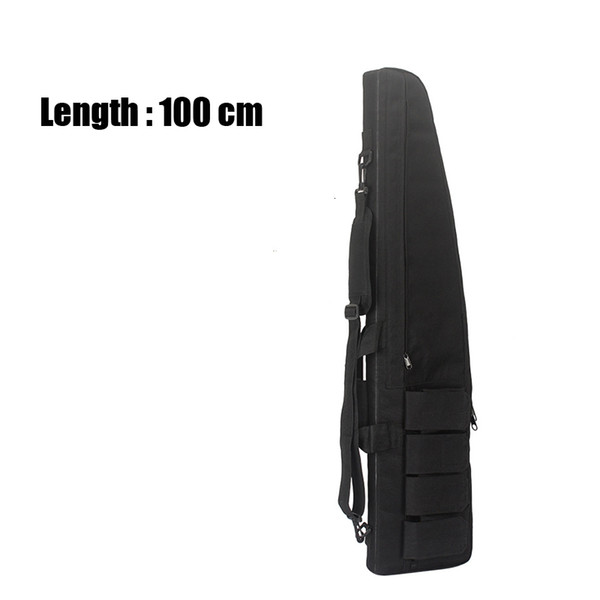 A-100 centimetri