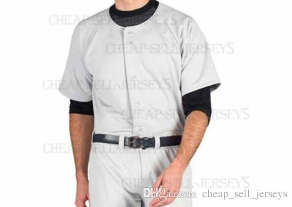 Baseball7 traje, traje de pantalones de béisbol, juego de béisbol, zapatillas, chaquetas de punto, traje partido de entrenamiento profesional, base de anti-desgaste