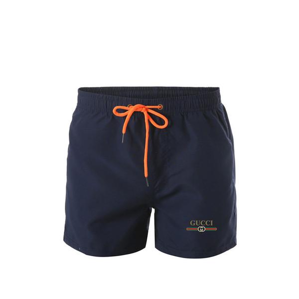 Neue Mode Herren Shorts Neue Marke Casual Einfarbig Boardshorts Männer Sommer stil bermuda masculina Schwimmen Shorts Männer Sport G 3g kurz