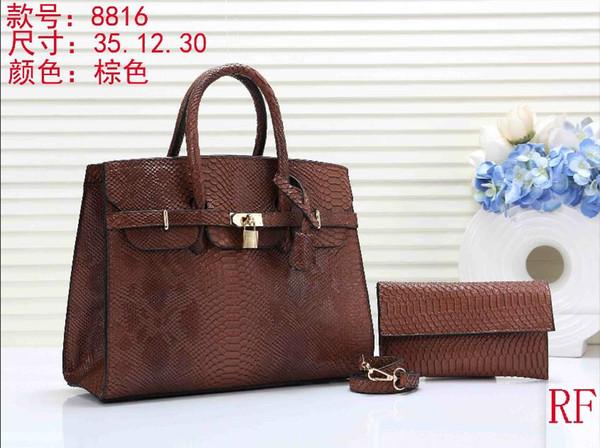 Designer Handbags Women Shoulder Bags Female Bag PU Leather Handbags Crossbody Bag Fashion Ladies Messenger Bags Small Shell Package B015