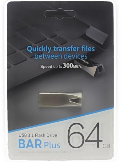 2019 Hot Selling 32GB 64GB USB 2.0-3.0 logo Flash Drives Memory Sticks Pen Drive Disco Thumbdrive Pendrives 30pcs por DHL Fedex