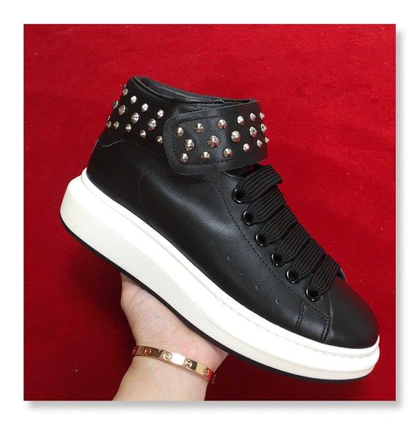 Mode Luxus-Designer-Frauen Kleidschuhe roten High Heels 8cm 10cm 12cm Nude schwarz weiß Leder Frauen Toes Pumps xsd18092801